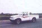 尼桑国二微型轻型汽车150马力1吨(ZN1031F1G)