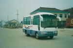 6米|15-17座友谊轻型客车(ZGT6602A5)