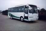 8.1米|19-31座合客客车(HK6801A2)