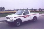 尼桑牌ZN2031FBG型轻型汽车图片