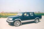 尼桑轻型汽车(ZN2031UBG)
