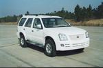 4.6-4.9米|5-7座扬子轻型客车(YZK6460E)