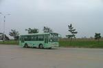 7.2米|10-28座飞燕城市客车(SDL6720C)
