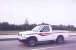 尼桑牌ZN2031FAG型轻型汽车图片