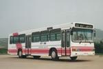 12米|44座黄河城市客车(JK6120G)