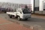 时代单桥货车62马力2吨(BJ1046V9JB6)