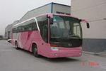11.3米|24-47座长城客车(CC6116D)