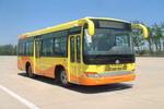 8.3米|10-35座西域城市客车(XJ6830G)