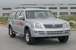 5.1米|7座吉奥轻型客车(GA6490CT)