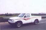 尼桑牌ZN2031FAD型轻型汽车图片