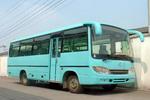 7.5米|24-29座川马客车(CAT6750HY)