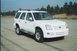 4.6-4.9米|5-7座扬子轻型客车(YZK6460CT)