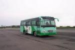 8.5米|19-38座野马城市客车(SQJ6851B1)