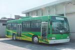 9.1米|29-45座金马城市客车(TJK6910CNG)
