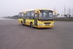 9.3米|17-42座野马城市客车(SQJ6931B)