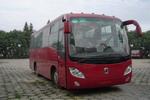 8.6米|24-39座东风旅游客车(EQ6861L1)