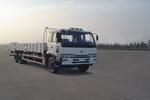 春兰国二后双桥,后八轮货车211马力10吨(NCL1200DMPL)