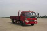 华山国二单桥货车110马力2吨(SX1040GP)