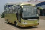 8米|24-35座安源旅游客车(PK6790A1)