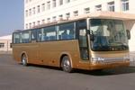 12米|24-55座日野豪华旅游客车(SFQ6126A)