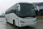 12米|24-55座安源旅游客车(PK6128A1)