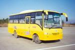 7.4米|22-30座山西客车(SXK6740)