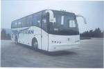 11米|24-48座牡丹客车(MD6111ED1H)