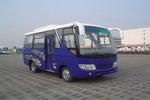 5.6米|10-19座安通客车(CHG6608B)