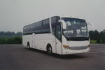 11.7米|24-38座京通卧铺客车(BJK6120WH)