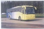 12米|24-55座牡丹客车(MD6121ED1H)