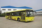 东风牌DHZ6120RC城市客车