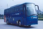 12米|24-55座中通博发客车(LCK6122D3)