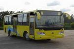 9.2米|12-53座福建城市客车(FJ6920G)