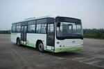 9米|17-35座桂林大宇城市客车(GDW6900HG)