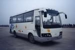 8米|24-31座合客客车(HK6802C)
