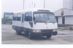 6米|10-19座牡丹轻型客车(MD6601CY4)
