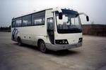 8米|24-31座合客客车(HK6802)
