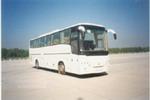 11.5米|25-51座北方奔驰旅游客车(ND6110SY2A)