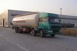 重汽通宇牌MT5310GSN型散装水泥运输车图片