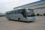 12米|35-51座宇舟旅游客车(HYK6126H1)