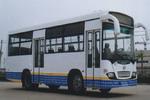 7.3米|22座东鸥城市客车(ZQK6730HC)