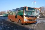 7.6米|24-33座长春客车(CCJ6752D)