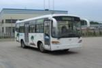 8米|20-32座悦西城市客车(ZJC6800RHF)