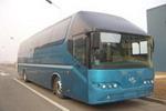 12米|24-55座神野豪华客车(ZJZ6123P)