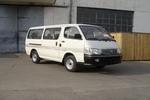 4.9-5米|10-12座金程轻型客车(GDQ6490A1)