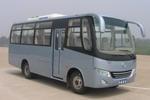华新牌HM6751K型客车