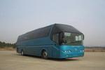 12米|24-55座神野豪华客车(ZJZ6123PGY)