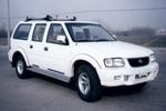5.2米|5-7座大迪轻型客车(BDD6490C)