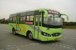7.3米|10-29座中大城市客车(YCK6731C)