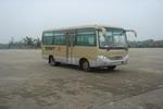 6米|12-18座三一轻型客车(HQC6600A)